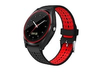 V9 Smartwatch for Android  537 km