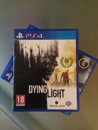 Dying Light PS4 Münster, 48165