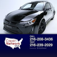 2014 Scion tC Mayfield Heights, 44124