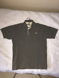 Burberry Vintage Polo Mississauga, L5M