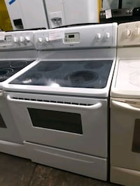 KENMORE ELECTRIC STOVE WORKING PERFECTLY  Baltimore, 21201