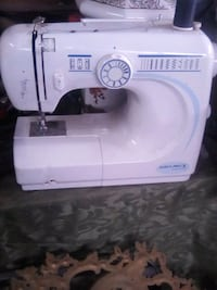 EURO-PRO X SEWING MACHINE Atwater, 95301