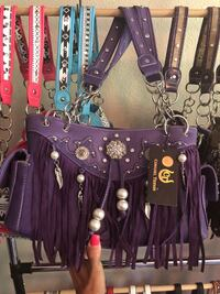 CCW concealed carry purses Redding, 96001