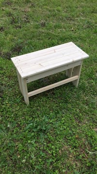 Kids bench Oxford, 36203
