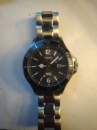 Timex watch  Barrie, L4N 1E2