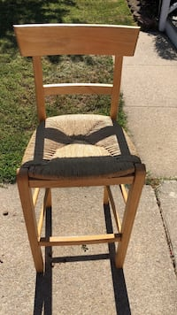 Chair OBO Raleigh, 27610