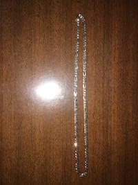 Silver chain real  Fresno, 93704