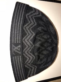 (Used) Men's Louis Vuitton LV Winter Beanie  Bethesda, 20817