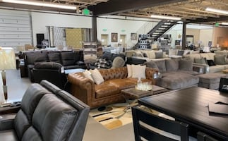 Furniture Liquidation ALL MUST GO - Brand New Sofa Love Seat Sectional