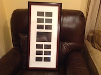 Picture  frame Chantilly, 20598