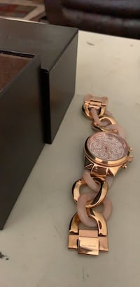 MK WATCH !!! (Micheal Kors) Midwest City, 73110