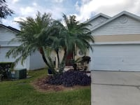 HOUSE For rent 3BR 2BA Winter Springs, 32708
