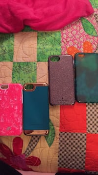 iPhone 6/6s phone cases  Calgary, T3A 5P6