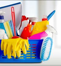 house cleaning  Killeen