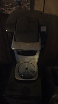 Keurig Middletown, 21755