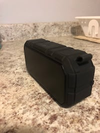 Waterproof Bluetooth Speaker. Never been used Surrey, V3S 6A2
