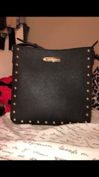 BRAND NEW MICHAEL KORS PURSE  Austin, 78754