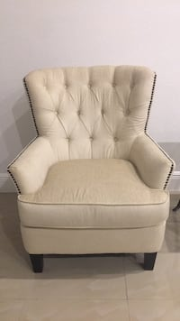 Accent Chair Port Charlotte, 33954