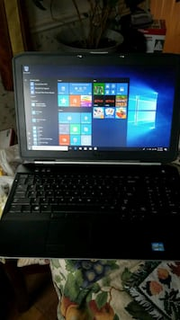 Dell laptop 56 km