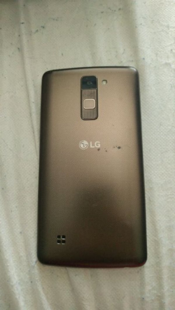 Lg stylo 2 plus cell phone 1