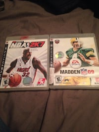 PS3 Cleveland, 37311