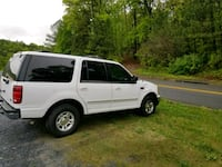 Ford - Expedition - 1999 Cartersville, 30120