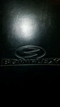 BOWFLEX XTREME 2..Good condition Greenbelt