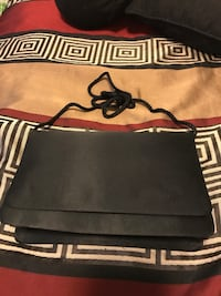 Black Clutch Killeen, 76544