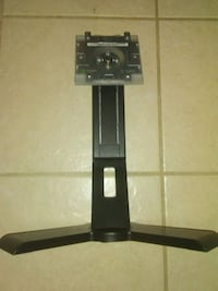 Dell Adjustable Monitor Stand Chesapeake