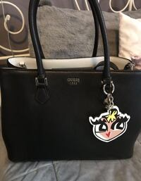 Guess purse Los Angeles, 90001