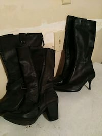 Boots Grinnell, 50112