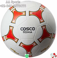 Best Soccor Football,Germany, nivia, addidas, Ferrari, cosco, vector Sialkot