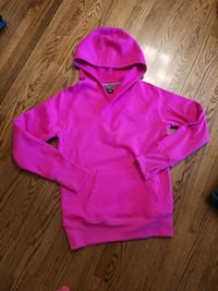 women's winter jacket/winter coat/ snowsuit Calgary, T3K 4M2