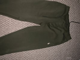 Brand new polo joggers