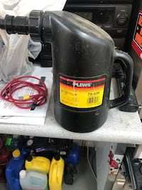 Battery cell Top up container! Coquitlam, V3C 4K1