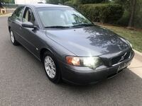 Volvo S60 2004 Chantilly