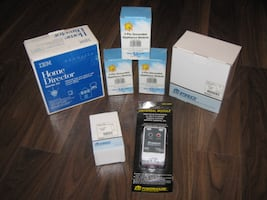 X-10 Home Automation System