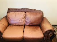 Love Seat  Capitol Heights, 20743