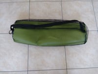 Exercise Mat with Case Brentwood