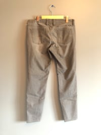 "Lucky Brand ""Charlie Skinny"" Red Deer, T4P 0H1"