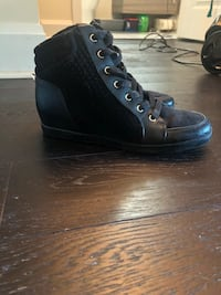 Call it spring  shoes, size 7US Toronto, M8V 1A1