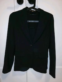 Authentic women's Gucci Blazer Size 36 Surrey