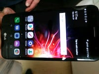 LG X power 3 cellphone new in box never used. Abbotsford, V2S 2E3