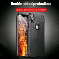 IPhone cases Windsor, N9E 1Z4