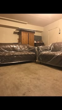 Brand new couch Whittier, 90601