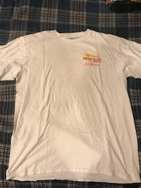 In-N-Out T-Shirt (Size L) Oxnard, 93030
