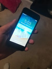 iPhone 5 16gb Edmonton, T5A 4X8