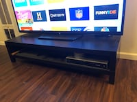 Tv stand from Ikea Cudahy, 90201