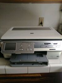 HP all in one printer Las Vegas, 89147