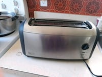 Very very good toaster Lachute, J8H
